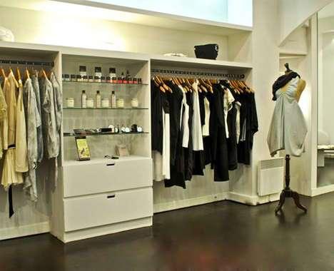 31 Exclusive Fashion Boutiques
