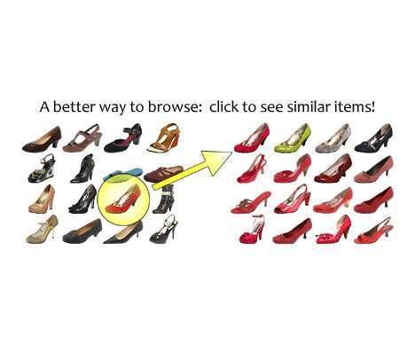48 Online Shopping Innovations