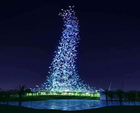 67 Emirati Endeavors