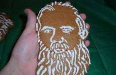16 Gingerbread Mannovations