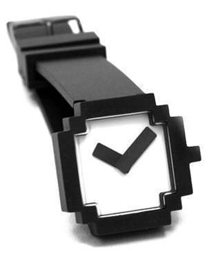 Top 100 Innovative Watches in 2009