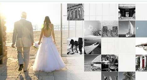 Wishful Wedding Registries
