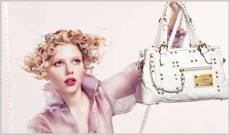 Handbag Insurance - Insurance4everyone Helps Women Recoup Losses from Handbag Theft