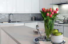 Express Kitchen Designs