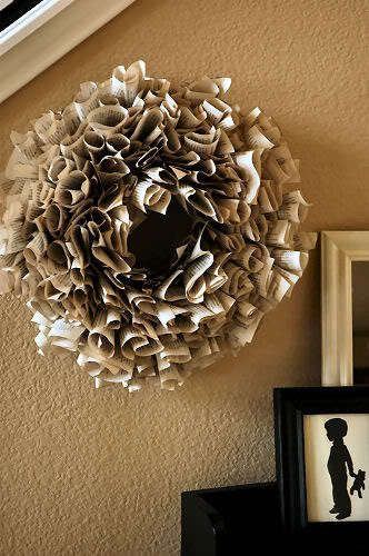 DIY Christmas Decor