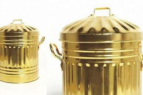 14 Gold-Plated Innovations