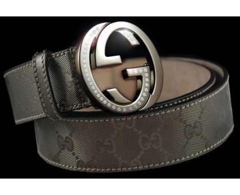 50 Gucci Gems