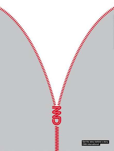 Logovertising