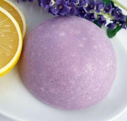 Shampoo Stones