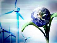 Greenovation Fast-Tracking