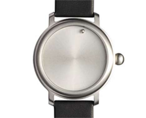 33 Minimalistic Watches