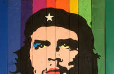 Homosexualizing Revolutionaries