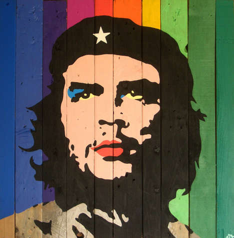 Homosexualizing Revolutionaries