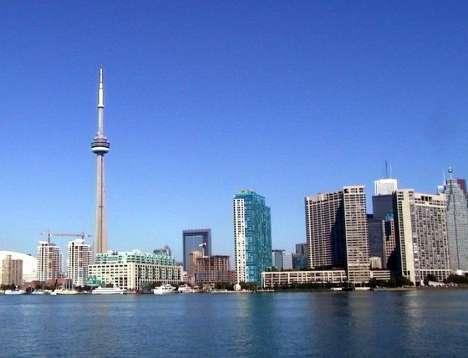 37 Torontovations