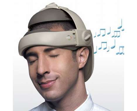 50 Bizarre Therapeutic Gadgets