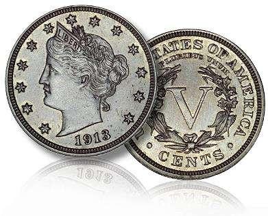 $3 Million Nickels