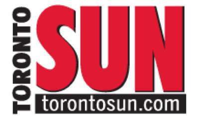 Toronto Sun: Jeremy Gutsche on Trends in 2010