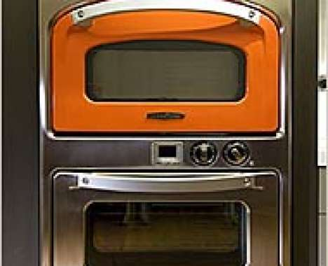 28 Stellar Stoves and Ovens