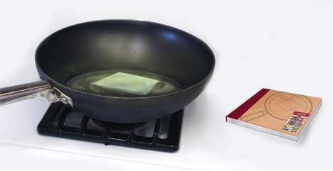 Novelty Cooking