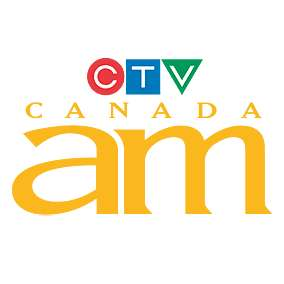 Canada AM: Jeremy Gutsche on Top 10 Trends of 2010