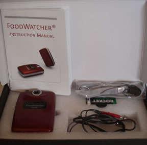 Hunger-Reducing Gadgets