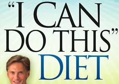 Confidence-Building Diets