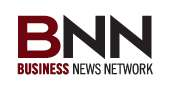 BNN: Jeremy Gutsche and Trend Hunter Pro on the Top 10 Trends of the Decade