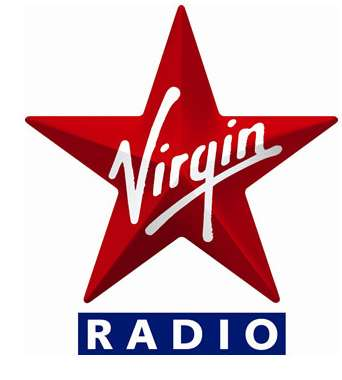 Virgin Radio: Jeremy Gutsche on Trend Hunter Pro and Exploiting Chaos