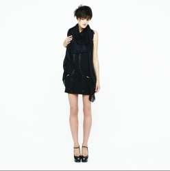 Scaf Dresses
