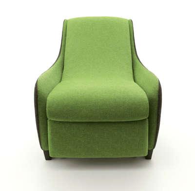 Discreet Massage Chairs