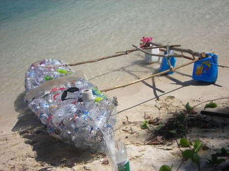 Diy Plastic Kayaks