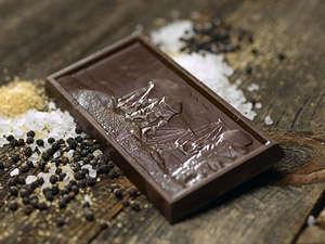Savory Sweet Treats