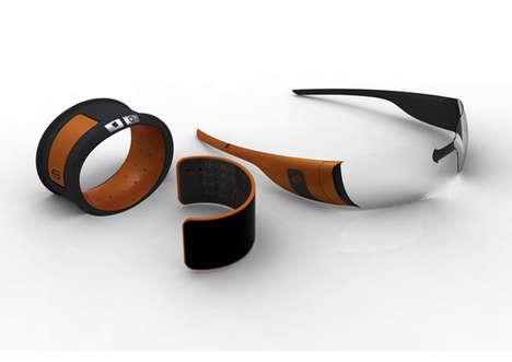 Techie Super Specs