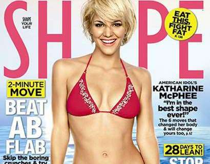 Upbeat Bod Covers