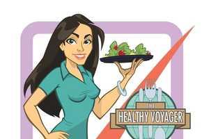 Convenient Nutrients