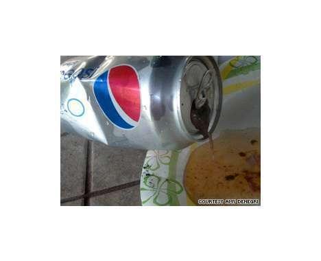 38 Poppin' Pepsi Creations