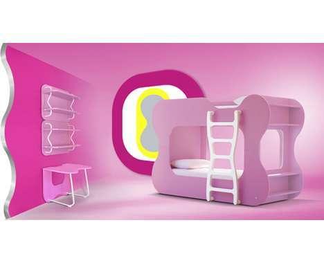 21 Karim Rashid Designs