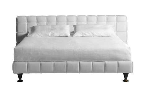 Quilted Italian Furniture