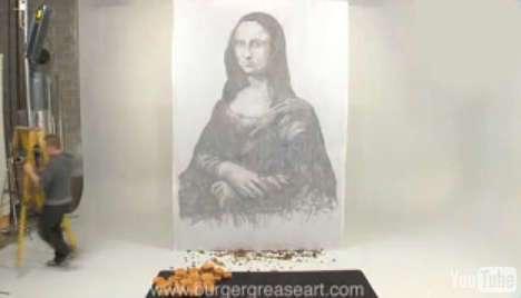 29 Decadent Da Vinci Finds