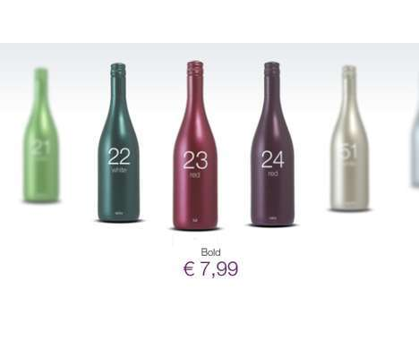 24 Wondrous Wines