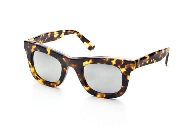 a59416ff616 Colorful Tortoiseshell Shades