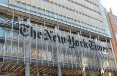 Online News Paywalls - New York Times Will Charge for Access, Will It Work?