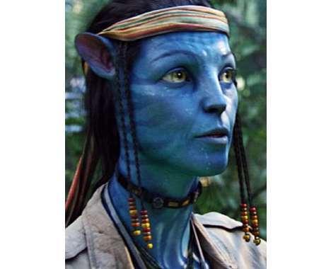 10 Insane 'Avatar' Innovations