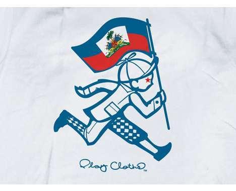 10 Haiti Earthquake Aidovations