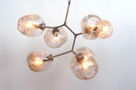 Grand Globe Lighting