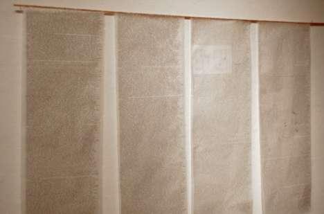 Decorative Mural Journals