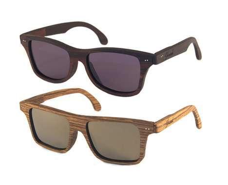 78 Shady Sunglasses