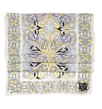 Gothic Floral Prints