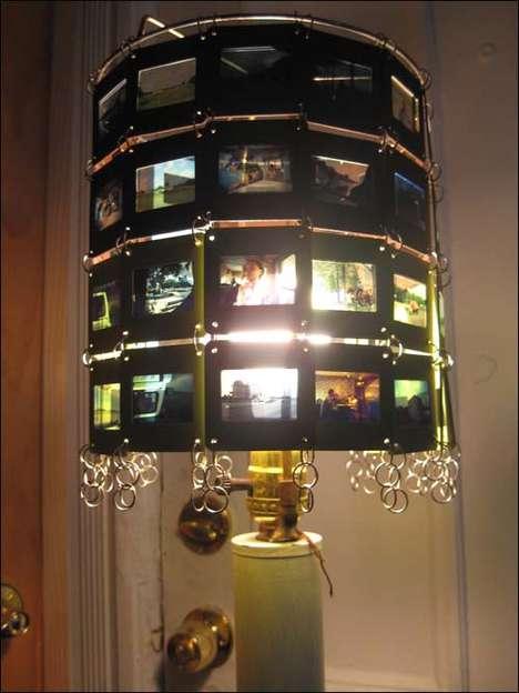 Kodachrome Lamps