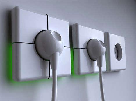 Switch Socket Hybrids